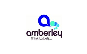 Amberley Adhesive Labels Limited