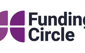 Funding Circle Borrowers