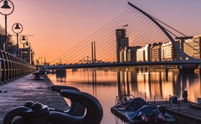 Major International Tax Conference in Dublin will explore Irish tax structures post-Brexit