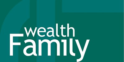 PODCAST Web Banner Family Wealth 1920 2