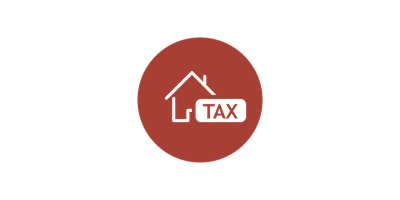 Property Tax Issues