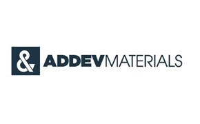ADDEV Materials SAS