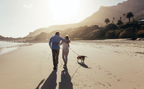 Retirement and life planning - ensure you enjoy retirement from day one