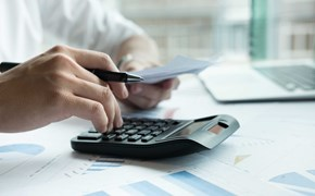 ​IFRS16 is around the corner: Are you tax ready?