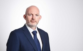 David Murphy joins Smith & Williamson as director from BDO