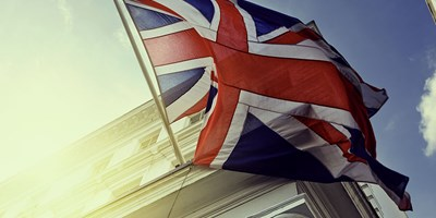 Tax Implications Of Brexit SOCIAL