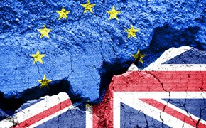 Brexit - tax issues for UK Financial Services clients