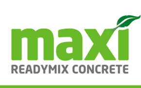 Maxi ReadyMix Ltd