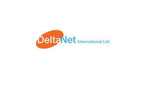 Smith & Williamson advises on sale of DeltaNet International Limited