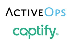 ActiveOps & Captify