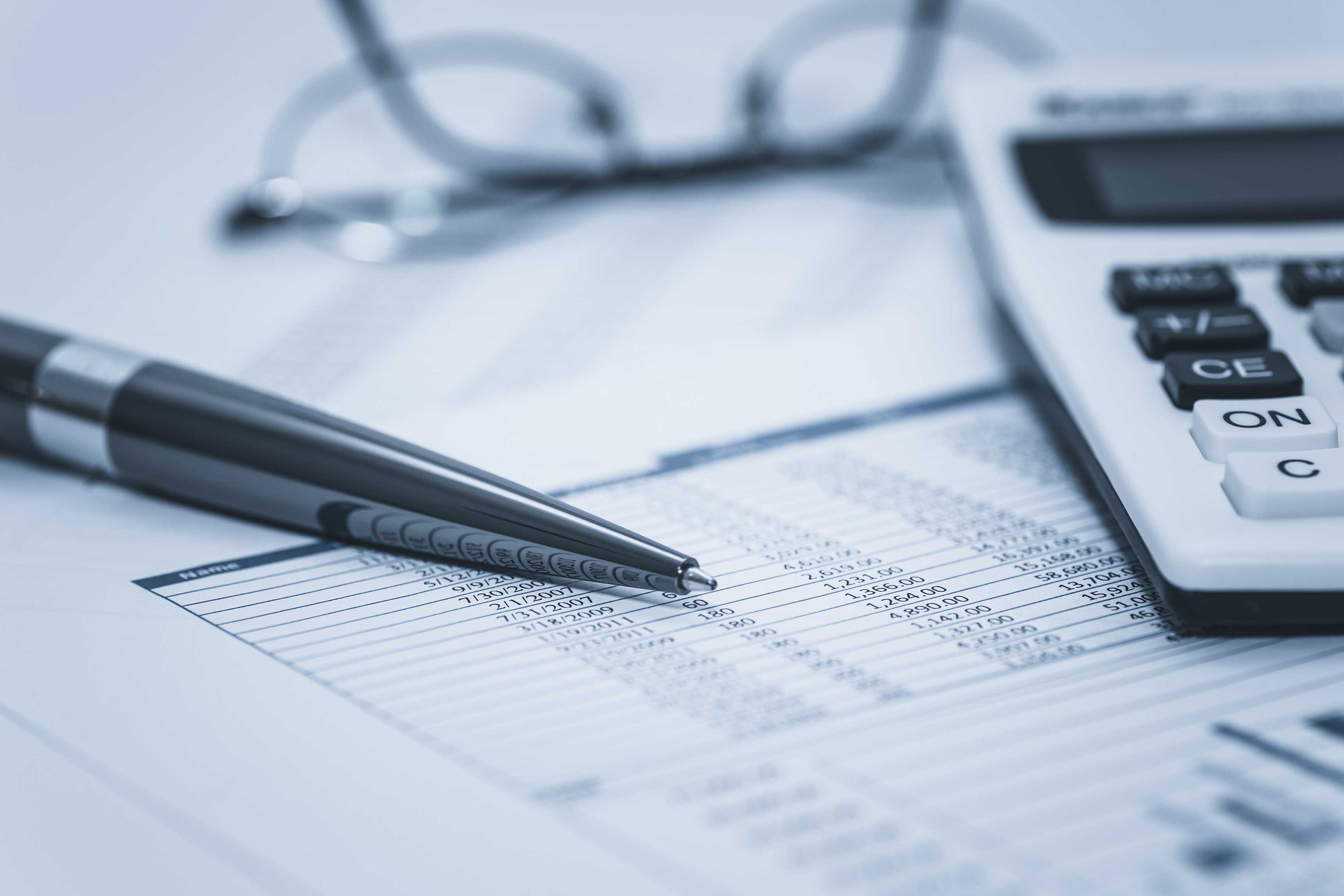 Changes to auditing standards - the impact on your charity S