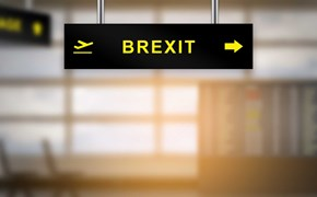 Post Brexit – where are we now?