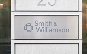 Smith & Williamson team advises on Byte deal