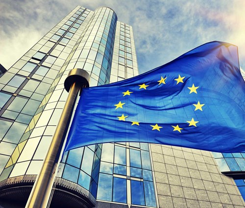 Why law firms need to be thinking about European expansion