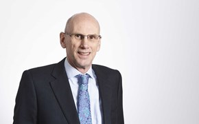 Smith & Williamson Builds M&A Capabilities with Appointment of New Director from Cavendish