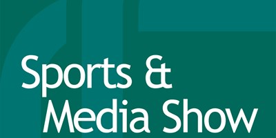 Sports And Media Show