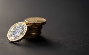 The Entrepreneurs' Relief  lifetime limit reduced from £10m to £1m