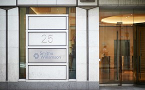 Smith & Williamson joins Pension Protection Fund advisory panel