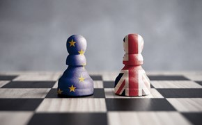 Brexit: Coping strategies