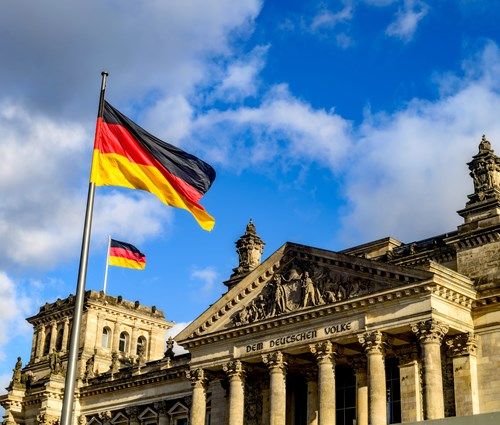 Opportunities out of hardship: a German view on Brexit