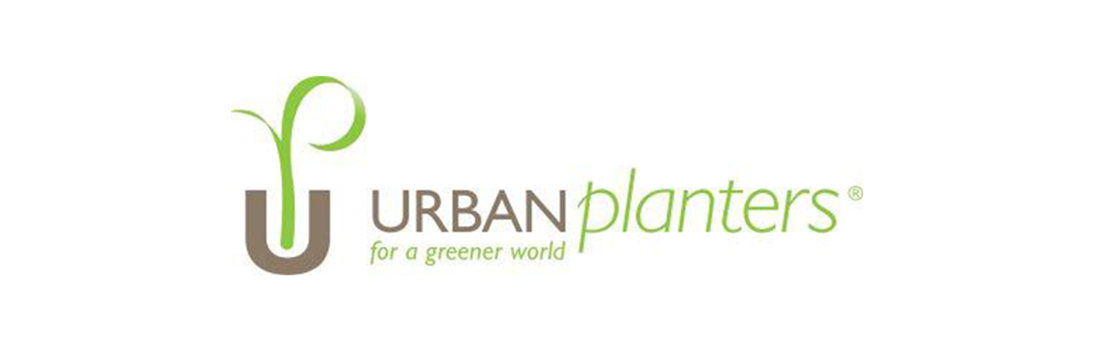 Deal Room Logo Urban Planters