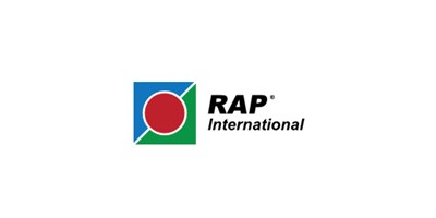 RAP International