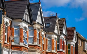 Taxation of gains on disposals of UK property by non-residents