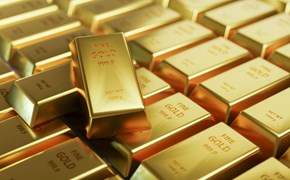 Gold – Is now the time to shine?