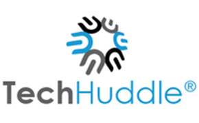 TechHuddle
