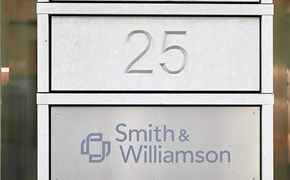 Smith & Williamson comment on Prime Minister's tax announcements