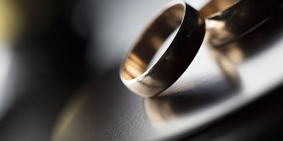 Valuation Services In Divorce Proceedings