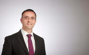 Stephen Drew joins Birmingham office