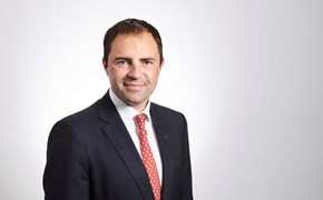 Smith & Williamson appoints Head of Fund Sales