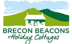 Smith & Williamson advises on the sale of Brecon Beacons Holiday Cottages