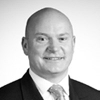 Giles Murphy , Partner	- Head of Professional practices